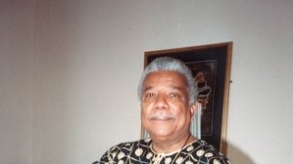 Ali Mazrui and the Role of the African Intellectual