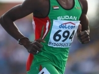 54 nations ready for 2010 African Championships