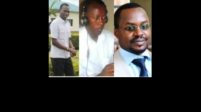 Wave of Intimidation of Kigali Media