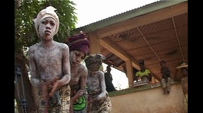 Guinea-Bissau: Proposed Law to Ban FGM