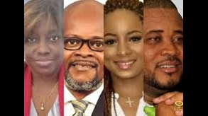 By-election in Liberia: An election against Weah?