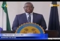 Sierra Leone: President Bio declares State of Emergency