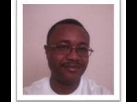 Bintumani-III: Political tension and national cohesion in Sierra Leone