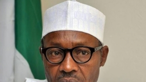 Will Buhari be given the opportunity to complete his project?