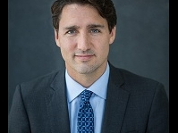 Canada: PM's statement on World African Day