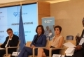 Geneva: World Humanitarian Day panel discussion
