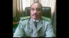 On the military coup in Mauritania