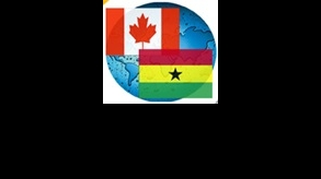 Ghanaians in British Columbia, Canada, commiserate with Accra floods and fire victims