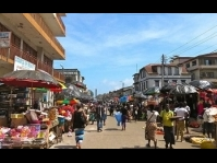 Sierra Leone: Vox Pop on government White Papers