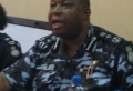 Sierra Leone Police on the Sam Sumana incident
