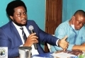 Freetown: ACC Commissioner presents facts, names, details