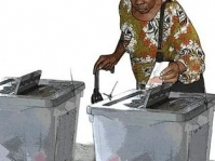 Sierra Leone: Peaceful Election Ends