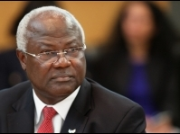 Sierra Leone: Interrogation of former president over corruption allegations begins