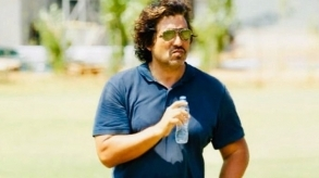 Rodolfo Zapata, top candidate to coach Botswana National Team