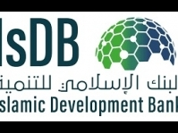 Islamic Development Bank webinar on Covid-19