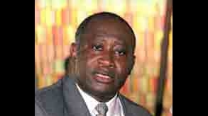"Cote d""Ivoire: Gbagbo says peacekeepers can leave"