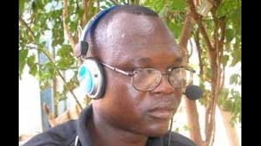 Sudan: Journalist Detained and Tortured
