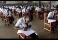 Video clip on free quality school education in Sierra Leone