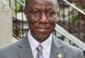 Washington: ECOWAS countries elect Ambassador Sidique Wai