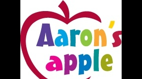 Aaron's Apple