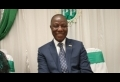 Washington: Diaspora teleconference call meeting with Sierra Leone Embassy