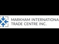Markham International Trade Centre, Canada