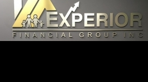 Experior Financial Group