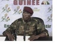 Guinea: Fears of rebel attack, MRU summit postponed