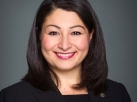Minister Monsef on World Day to Combat Desertification and Drought