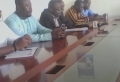 Sierra Leone Civil Society Consortium on Journalists on World Environment Day