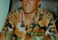 Tribute: Major-General (Rtd) Robert Yira Koroma