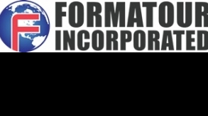 Formator Incorporated