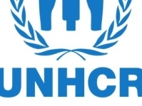 Coronavirus - Africa: WHO and UNHCR join forces