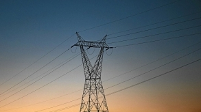 Sierra Leone invests $11 million in upgrading electricity network