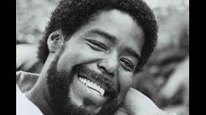 Musician of the Week: Barry White