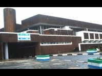 Sierra Leone: State Opening of Parliament and its virtual link