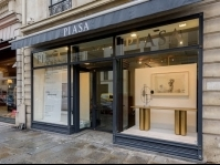 Paris: PIASA live auction May 19 2021