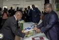 Sierra Leone: President Bio closes Commissions of Inquiry