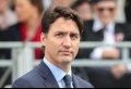 Prime Minister of Canada on Somalia terrorist attack