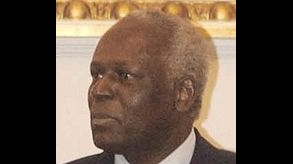 Angola: From politics of disorder to politics of democratisation?