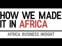 How we made it in Africa offering freelance opportunities for business journalists and editors