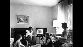 Television and Learning