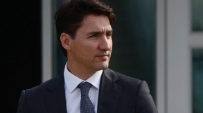 Canada: Statement by Prime Minister Trudeau on International Day of Democracy