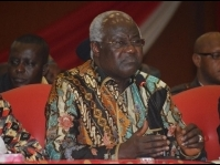 """Sierra Leone will bounce back from Ebola""-President Koroma"