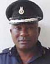 Sierra Leone Police: Heads May Soon Roll.
