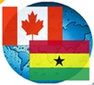 Ghanaian Community in Vancouver mark Ghana's independence