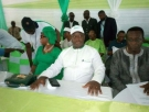 Paopa members take over SLPP