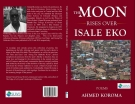 Book Review: The Moon Rises Over Isale Eko