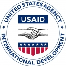 Accra: USAID, WABICC engage Environmental Journalists