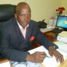Sierra Leone: Fisheries Minister speaks